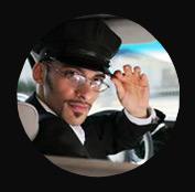 chauffeur-services1